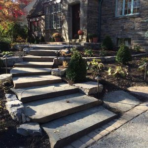 Landscape_Architecture_Pennsylvania