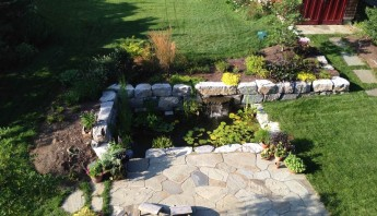 Landscape_Design_Garnet_Valley_PA
