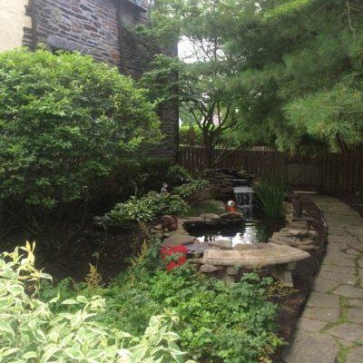 Backyard_Garden_Landscape-oo768x1024 (1)